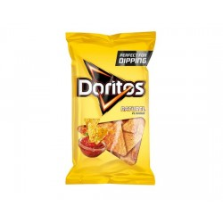 Doritos Dippas Naturel...