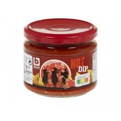 Sauce dip Hot