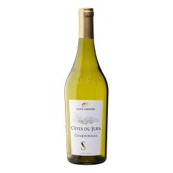 Chardonnay Côtes du Jura...