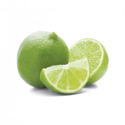 Citron Vert 🟢