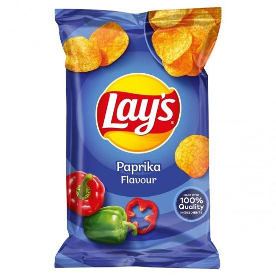 Lay's Paprika 275g